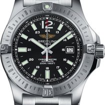 Breitling COLT AUTOMATIC, 44 mm