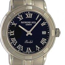Raymond Weil Parsifal 37mm