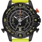 Nautica NAI21000G