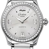 Glashütte Original Lady Serenade 39-22-02-22-34