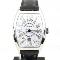 Franck Muller Master Of Complications Casablanca