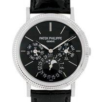 파텍필립 (Patek Philippe) Grand Complications Perpetual Calendar