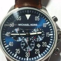 Michael Kors MK-8362