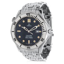 Omega Seamaster Professional 2542.80 Men's Watch in...