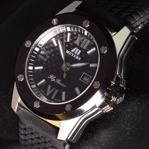 Meyers Fly Racer One – Wristwatch