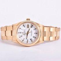 Rolex Date 15238