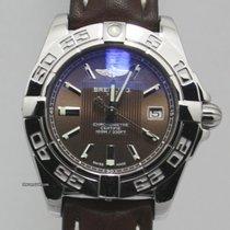 Breitling Galactic 32 A71356L2.Q579.410X.A14BA.1