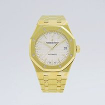 Audemars Piguet 15450BA.OO.1256BA.01 Royal Oak 37mm