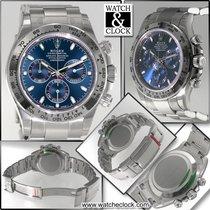 ロレックス (Rolex) Daytona-Oro-Bianco