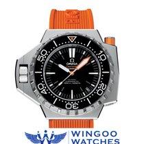 Omega - Seamaster Ploprof 1200 M Ref. 224.32.55.21.01.002