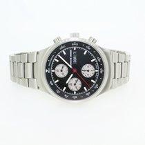 Porsche Design Chronograph by Eterna