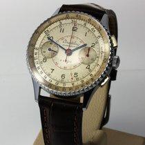 Breitling seltener Vintage Chronomat, sehr gut erhalten, Ref. 769