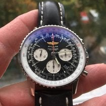 Breitling Navitimer 01 Perfect condytion