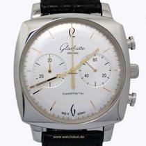 Glashütte Original Senator 60's Square Chronograph...