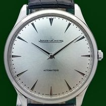 Jaeger-LeCoultre Master Grande Ultra Thin 41mm Automatique...