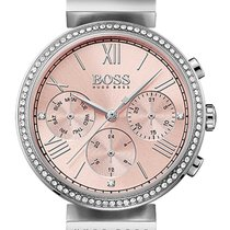 Hugo Boss 1502401 Sport Multifunktion Damen 34mm 3ATM