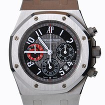 Audemars Piguet Alinghi City of Sails