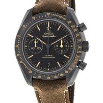 オメガ (Omega) Speedmaster Men's Watch 311.92.44.51.01.006