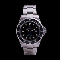 Ρολεξ (Rolex) Sea-Dweller Ref. 16600 (RO2530)