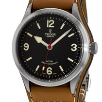 Tudor Heritage Men's Watch 79910-0002