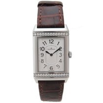 Jaeger-LeCoultre grande reverso lady ultra thin 3208423 watch