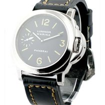 Panerai PAM00001A PAM 01A with T Swiss T Dial - Original...