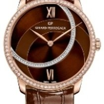 Girard Perregaux 1966 Lady 38mm