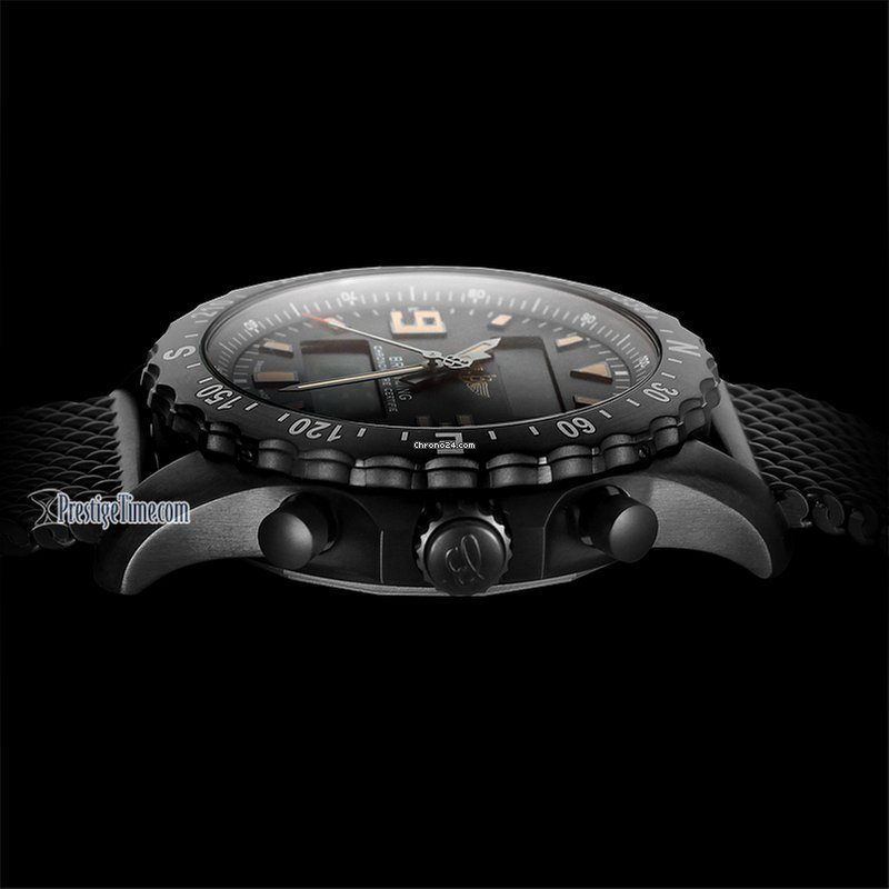 breitling aviator watch prices  breitling chronospace