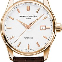 Frederique Constant FC-303V5B4 Men's Classics Watch