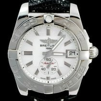 Breitling Galactic 36