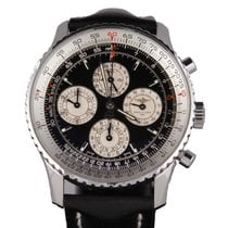 Breitling Navitimer 1461,  52 Week Limited Edition  A38022