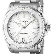 Gucci Dive YA136402
