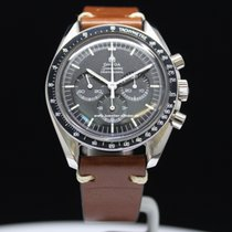 Omega Speedmaster Moonwatch Cal 861 1969