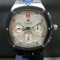 Scalfaro Porto Cervo Racing Chrono