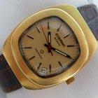 Eterna SONIC electronic - Stimmgabel - Gold 750