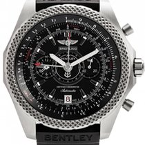 Breitling for Bentley Supersports E2736522-BC63.220S.E20DSA.2