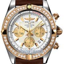 Breitling Chronomat 44 CB011053/a696-2lt