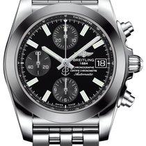 Breitling Chronomat 38 w1331012/bd92/385a