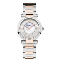 Chopard Ladies 388563-6002 Imperiale Watch
