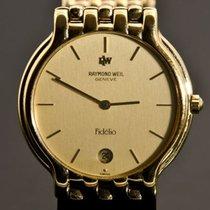 Raymond Weil Fidelio – Men's wristwatch