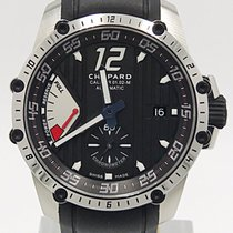 Chopard Classic Racing Super Fast Power Control 168537-3001...