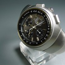 Omega Speedsonic f300 Hz