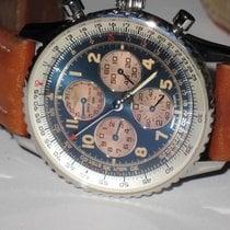 Breitling Navitimer 4 Chrono Chronograph Automatic