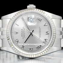 Rolex Datejust   Watch  16234