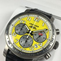 Chopard Mille Miglia Chronograph automatic Limited Edition...