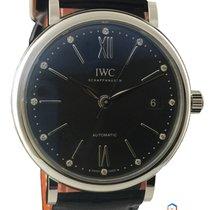 IWC Portofino Midsize Automatic IW458102