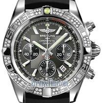 Breitling Chronomat 44 ab0110aa/m524-1pro3d