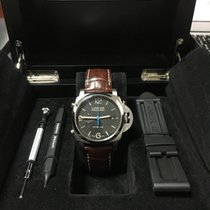 Panerai Luminor 1950 Chrono Flyback