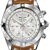 Breitling Chronomat 44 ab011012/g684/738p