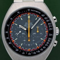 Ωμέγα (Omega) Speedmaster Professional Mark II Chrono Tropical...